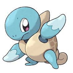 And finally we have Squirtle! Squirtle was always my favorite so I felt a little guilty about making these changes. Essentially I think… Old Pokemon, Type Pokemon, Pokemon Eevee, Bulbasaur, Pokemon Fan Art, Pokemon Starter Evolutions, Pokemon Starters, Mega Evolution, Original Pokemon