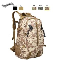 Tactical Backpack, Tactical Pack, Tactical Bag, Tactical Rucksack, Tactical Knapsack, Molle Backpack,Assault Backpack,Combat Backpack, Military Camouflage Backpack-Product Center-Sunnysoutdoor Co., LTD-