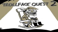 Trollface Quest 2 Game #trollface_quest_2 #strike_force_kitty_2 #strikeforce_kitty_2 https://sites.google.com/site/strikeforcekitty2