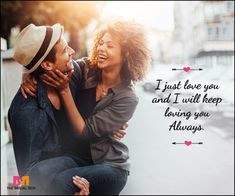 Valentine Day Wishes - All This Time? Valentines Day Wishes, Valentines Gifts For Her, Wish Quotes, Valentine's Day Quotes, Birthday Sentence, Valentines Day Quotes Images, Romantic Birthday, I Just Love You, Longing For You