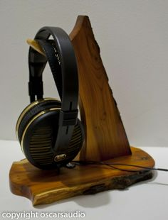 headphone stands