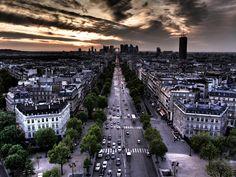 france | Paris France