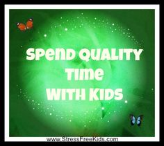 Finding it difficult to spend lots of time with your children? Focus on spending quality time instead. How do you boost the quality of your time spent together? Parenting Blogs, Peaceful Parenting, Quality Time, Your Child, Children, Kids, Positivity, Inspiration, Young Children