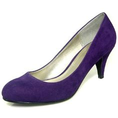Women's Qupid Orsen 113 Pumps Fashion Shoes - http://betyoudo.com/womens-qupid-orsen-113-pumps-fashion-shoes/ #FASHION, #Orsen, #Pumps, #Qupid, #Shoes, #Womens #Shoes