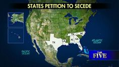 http://foxnewsinsider.com/2012/11/14/700,000 people-in-all-50-states-sign-secession-petitions-after-obama-re-election/#