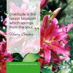 #inspiration #inspirationalquotes  www.facebook.com/sarahkjonesintuitive