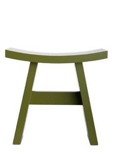BoConcept stool #khaki#