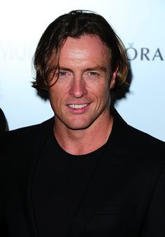 via tumblr: Toby Stephens at the Glamour Women of the Year Awards 2013 on June 4, 2013 in London.   ...gosh...he'S beautiful!