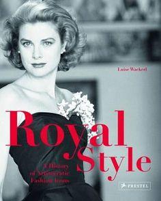 Royal Style