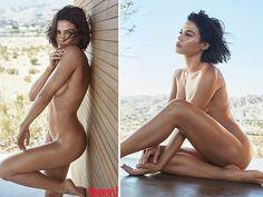 Redtube naked girl images