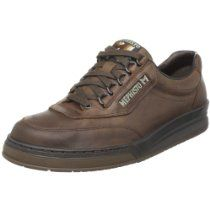 Mephisto Men's Match Oxford
