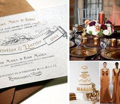 Invitații de lux pentru nuntă cu temă medievală - yorkdeco.ro Happy Birth, Baroque, Place Cards, Place Card Holders, Vintage, Art, Lucky Charm, Art Background, Kunst