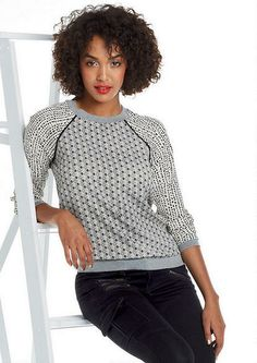 Dhara Blouse - Dressy Tops - Tops - Clothing - Alloy Apparel