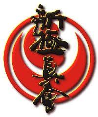 Shin juku karate - Поиск в Google