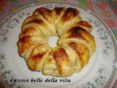 Buona e carina da vedere : Torta salata con carciofi e prosciutto ==> http://www.petitchef.it/ricette/antipasto/torta-salata-con-carciofi-e-prosciutto-fid-1544421 #petitchef #ricetta #antipasto #torta #salata #carciofi #prosciutto