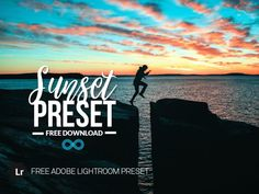 Free Forest & Woodlands Lightroom Preset by Photonify Best Free Lightroom Presets, Lightroom 4, Photoshop Actions, Mountain Landscape, Urban Landscape, Free Cosplay, Light Leak, Free Beach, Night Life