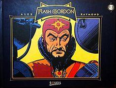 Amazon.fr : choix d'achat: Flash gordon t03 l'intégrale