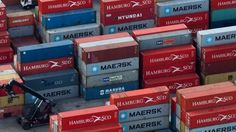 TODO SOBRE LOGÍSTICA Y DEPÓSITO EN ARGENTINA    El Gobierno avanza con cambios regulatorios en los puertos. OBJETIVO: reducir los costos en el comercio.