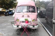"""Résultat de recherche d'images pour """"beauty truck"""""""
