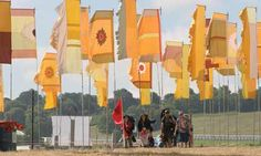 Google Image Result for http://www.greenpeace.org.uk/files/images/climate/good%2520energy/glasto_flags430.jpg