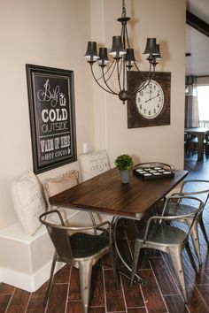 Kitchen Table With Built In Bench banquette benches | banquettes, room and dining room banquette