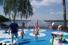 10 fajnych miejsc w Polsce, które warto odwiedzić z dziećmi
