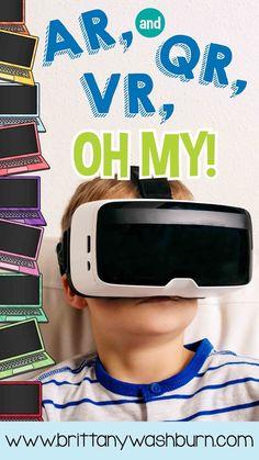 virtual reality and augmented reality New Technology 2020, Technology World, Technology Integration, Medical Technology, Digital Technology, Educational Technology, Technology Gadgets, Energy Technology, Technology Innovations