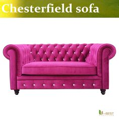 Like and Share if you want this  U-BEST High quality  Velvet Lyre Chesterfield Sofa,Vintage red-pink Velvet Sofas,2 seater couches & loveseats     Tag a friend who would love this!     FREE Shipping Worldwide   http://olx.webdesgincompany.com/    Get it here ---> http://webdesgincompany.com/products/u-best-high-quality-velvet-lyre-chesterfield-sofavintage-red-pink-velvet-sofas2-seater-couches-loveseats/