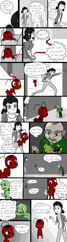 ML Comic Ch 2 Pg 16 by SleepySundae.deviantart.com on @DeviantArt