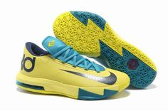Nike shoes outlet store in California:Nike KD 6 Seat Pleasant