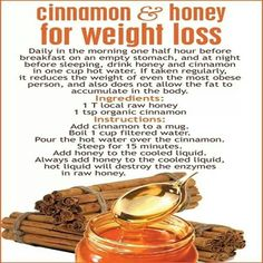 Equate weight loss shake side effects image 9