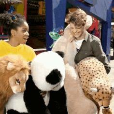 Jason Norman, Henry Danger Jace Norman, Norman Love, Henry Danger Nickelodeon, The Sims 4 Packs, Pinterest Makeup, Httyd 3, Future Boyfriend, Alter