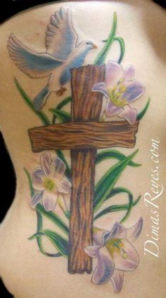 Google Image Result for http://www.galleryoftattoosnow.com/OddityTattooStudioandGalleryHOSTED/images/gallery/medium/dimas-reyes-color-cross-flowers-dove.jpg