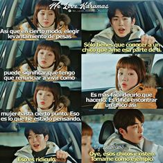 Kdrama Memes, Bts Memes, Asian Actors, Korean Actors, Weighlifting Fairy Kim Bok Joo, Jong Hyuk, Parejas Goals Tumblr, Carpe Diem, Kim Book