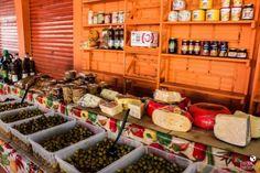 O que fazer em Puerto Iguazú: dicas de atrações Puerto Iguazu, Pasta Salad, Ethnic Recipes, Iguazu Falls, City, Tips, Restaurants, Crab Pasta Salad