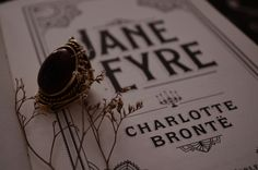 ~ Still one of my all time favs ~ what is it about Jane that makes me keep coming back to her story?