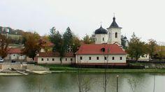 Kloster Capriani ◆Moldawien – Wikipedia http://de.wikipedia.org/wiki/Moldawien #Moldova