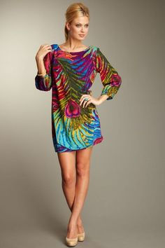 Trina Turk Kerry Dress