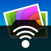 PhotoSync – wireless transfer, backup and share photo and video files from and to computer, iOS devices, Android devices, Google, Drop...