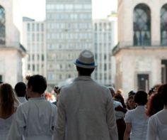 ExPolis: 2a edizione MilanoFestival.it