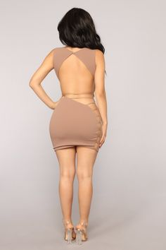Black Maxi Pencil Skirt in Skirts For Women Dresses Curvy Outfits, Sexy Outfits, Girl Outfits, Club Dresses, Sexy Dresses, Fashion Dresses, Maxi Pencil Skirt, Fashion Nova Models, Curvy Fashion