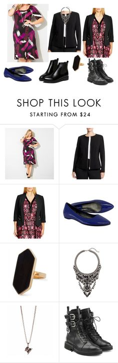 Designer Clothes, Shoes & Bags for Women Disney Couture, Lafayette 148, City Chic, Giuseppe Zanotti, Cole Haan, Polyvore, Blazer, Stuff To Buy, Shopping