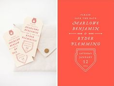 Blog | MaeMae Paperie