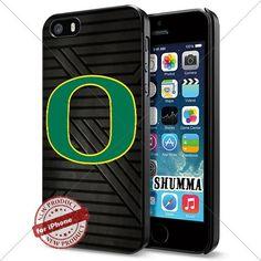 NCAA-Oregon Ducks,Cool Iphone 5 5s Case Cover SHUMMA http://www.amazon.com/dp/B014AXT3A0/ref=cm_sw_r_pi_dp_wyNTwb034TQC9