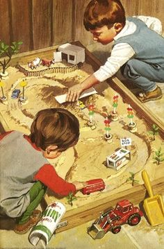 Ladybird - Learning with Mother Book 3