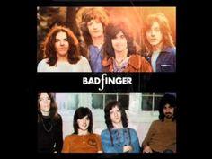 Badfinger - No Matter What