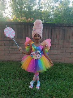 Olaf Halloween Costume, Fairy Costume Kids, Kid Halloween, Candy Costumes, Diy Costumes, Costume Ideas, Fairy Makeup, Mermaid Makeup, Makeup Art