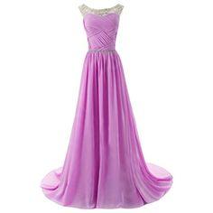 Partiss Damen Strass Aermellose Elegante Falten Abendkleider Ballkleider lang Maxi Bunte Kleider, Tag XS/EU 3XS,Purple Partiss http://www.amazon.de/dp/B01CTV3Y9G/ref=cm_sw_r_pi_dp_EEM4wb1Y94TFR