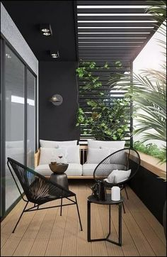 These are your beloved balkon design in the world Apartment Balcony Decorating, Apartment Balconies, Interior Decorating, Decorating Ideas, Decorating Websites, Cozy Apartment, Porch Decorating, Apartment Living, Find Apartment