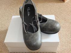 Chaussures EWA I Walla P 40